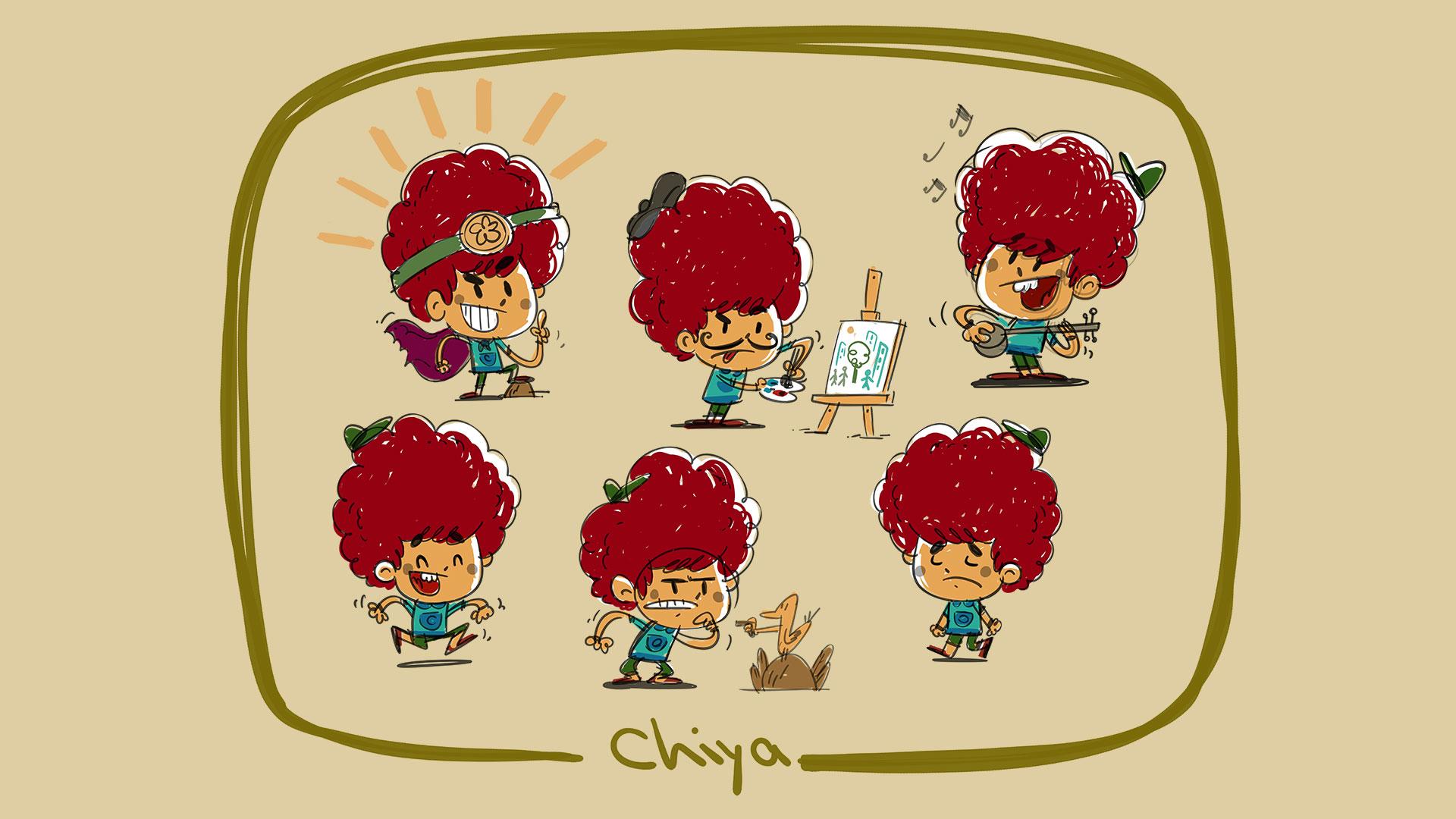chiyaslider1